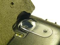 Thumbnail for the article 'Close-up lens for phone camera.'